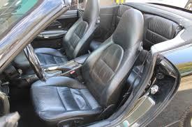 porsche 911 4 seater 2001 porsche 911 4