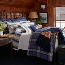 Bloomingdales Bedroom Furniture by Ralph Lauren Furniture Macys Outlet Images About Beadspreads On