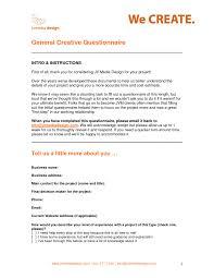 executive profile template company letterhead templates download
