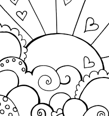 download heaven coloring pages bestcameronhighlandsapartment com