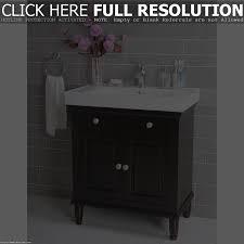 bathroom great 78 ideas about painted bathroom vanities on