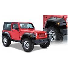 2011 jeep wrangler fender flares 2007 2015 jeep wrangler jk 2 dr bushwacker 10045 02 front pocket