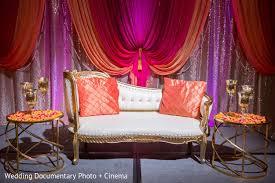 pleasanton ca indian wedding by wedding documentary photo