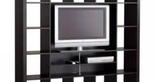 Tv Stands With Bookshelves by Ikea Tv Stand 60 Inch Living Room Furniture Tv Stands Tv Stand 42