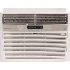 frigidaire fra106cv1 high efficiency 10 000 btu room window air