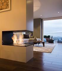 368 best designs living room images on pinterest fireplace