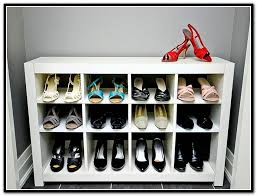 ikea cubby bench shoe storage cubbies bench ikea home design ideas organize ikea