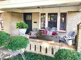 3230 rogers ave for rent fort worth tx trulia