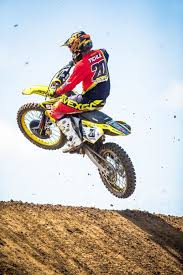 ama pro motocross live high point motocross results 2017 dirt rider