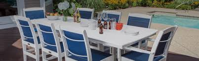 Patio Furniture Rhode Island by Malibu Outdoor Living Premium Outdoor Furniture