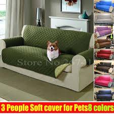 non slip cover for leather sofa amazing non slip cover for leather sofa ideas gradfly co