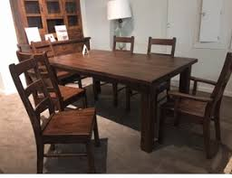 Amish Dining Tables Contemporary Bar Stools And Dining Room Furniture At Under The Roof
