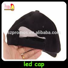 Knit Cap With Led Light Wholesale Led Hats Wholesale Led Hats Suppliers And Manufacturers