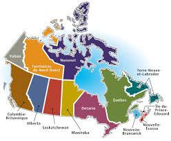 capital of canada map map of canada with capital cities and bodies of water thats easy