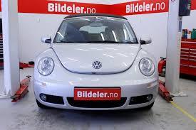 volkswagen beetle hatchback 1999 2010 vw new beetle hvordan bytte motorolje og filter 1 9 tdi 1998