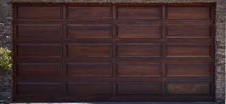 garage door stiles u0026