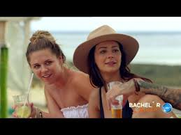 The Bachelor Australia Memes - we ve finally been given a longer look at what s in store for