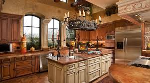 hickory kitchen cabinets home depot high end kitchen cabinets high end kitchen cabinet hardware
