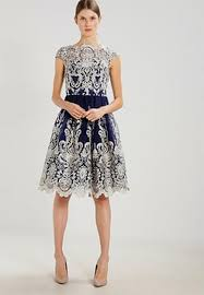 zalando mariage nouveau robe habillee pour mariage zalando zalando robe longue