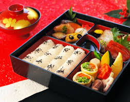 cuisine bento centre how to bento