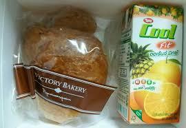cuisine snack snack box จ ดตามงบล กค า ราคาประหย ด ค ณภาพส ดยอด ส งตรงถ งท ร บ