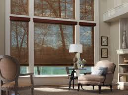 window covering trends 2017 hunter douglas window treatments blind shade motorization