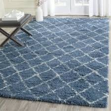 Overstock Com Rugs Runners Nuloom Traditional Distressed Grey Runner Rug 2 U00278 X 8
