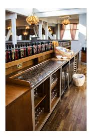 16 best idea for bar design images on pinterest bespoke clinic