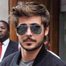 hairstyles for men in their 20s what hairstyle for men in their 20s is attractive to women quora