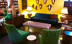 Mid Century Modern Furniture Tucson by Mid Century Modern Furniture Decor U0026 Interior Design Services