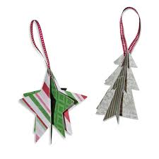 scrapsimple craft templates ornaments