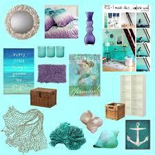 Mermaid Room Decor Charming Decoration Mermaid Bedroom Decor Mermaid Bedroom Ideas