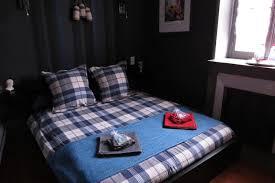 chambre d h e chalon sur saone top 10 airbnb vacation rentals in chalon sur saone trip101