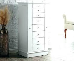 armoire rangement cuisine armoire rangement cuisine ikea armoires jewelry s chic white bedroom