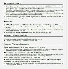 Vitae Resume Template Perfect Correct Spelling Of Resume U2013 Resume Template For Free