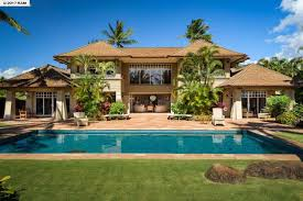Images Of Houses That Are 2 459 Square Feet Kaanapali Real Estate For Sale 41 Homes 39 Vacant Lots