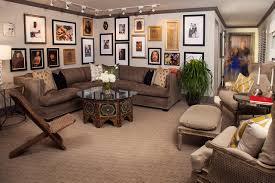 hotel zaza dallas bungalows 4 luxurious hotels and resorts u003c3