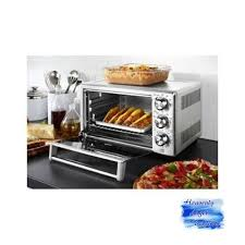 Turbo Toaster Oven Oster Designed For Life Convection Toaster Oven Home Kitchen