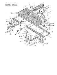 100 ryobi table saw manual shop table saws at lowes com