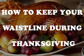 11 healthy thanksgiving dinner ideas to avoid weight gain