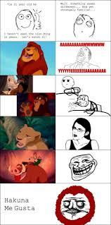 The Lion King Meme - lion king memes