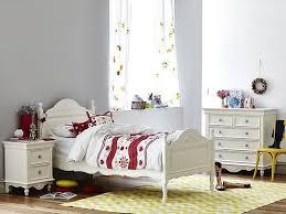 baby schlafzimmer set 75 besten baby nursery furniture bilder auf