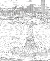 patriotic printable coloring pages thunder bay press blog