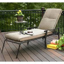 white patio side table side table patio side tables white patio side tables round wicker