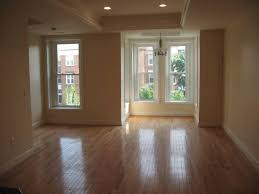 Exposed Brick Apartments Exposed Brick Dc Rental Pick Of The Week 2 350 For Columbia