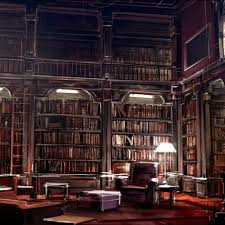 home library interior design modern home library interior design decorations ideas inspiring