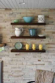 50 best family room images on pinterest home floating shelves