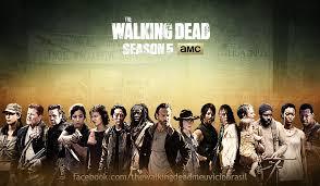 walking dead season f poster twd 2555x1490 6643712