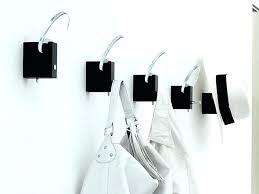 modern coat hooks modern coat hanger modern wall coat hooks modern coat hanger modern