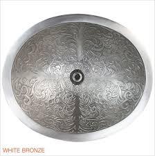 linkasink b018 wb at aaron kitchen u0026 bath design gallery